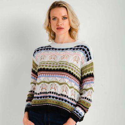 sweater-mujer-verde-fdsoi19sw1147-1