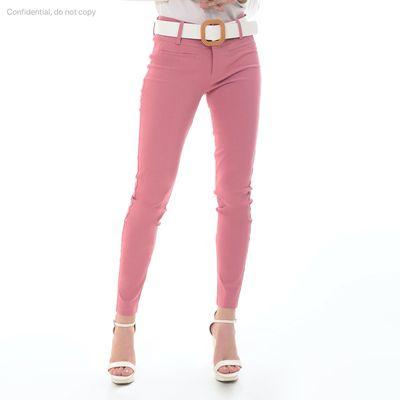 pantalon-64398-14-rosado-1