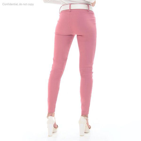 pantalon-64398-14-rosado-2