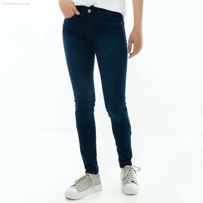 jean-mujer-azul-pb65002a-8-1