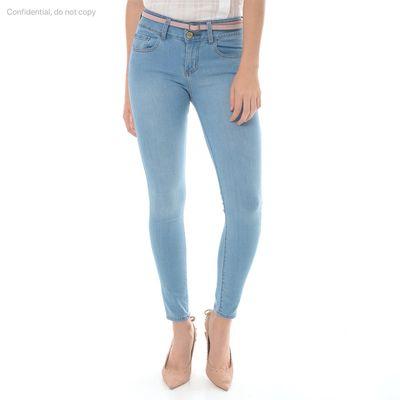 mujer-jean-azul-psk33156-26-1
