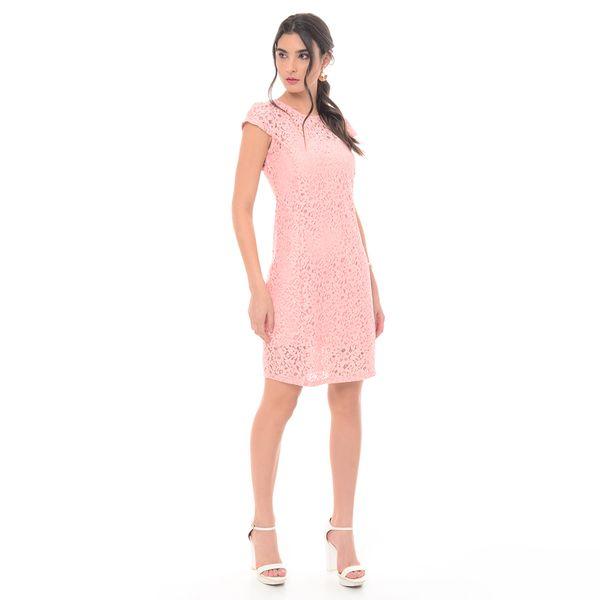 vestido-97510cl-rosado-1