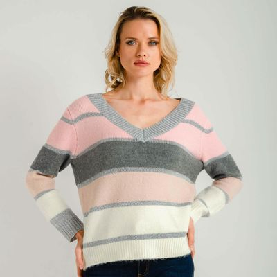 SWEATER-FDS-O119SW-1131