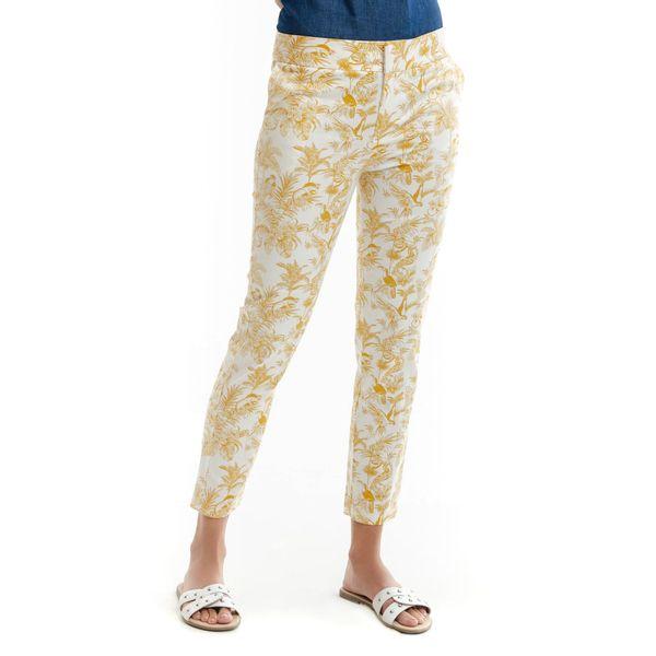 Pantalon-estampado-tipo-skinny-para-mujer-97482CL