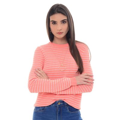 SWETER-PV2OSW0300