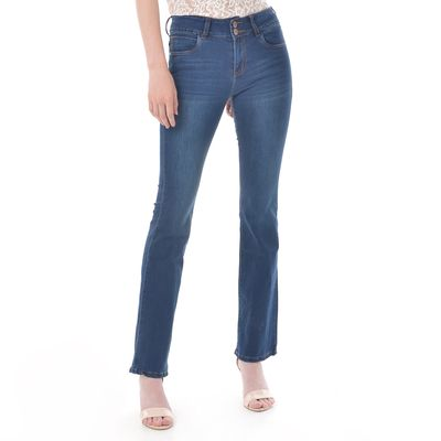 JEAN-OF86867-0