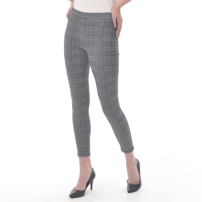 Pantalon-e97255c