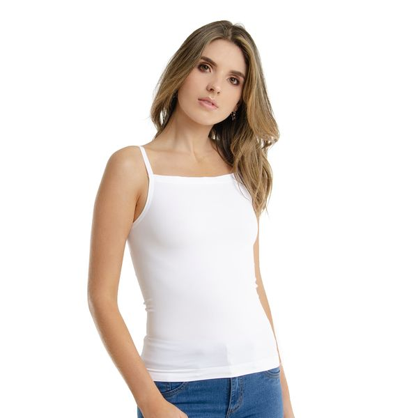Top-mujer-blanco-CATCH8CC-0-1